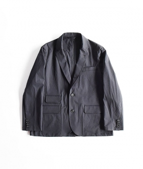 MT.RAINIER DESIGN(マウントレイニアデザイン) MRD 360° HAMPTON JACKET【MENS】