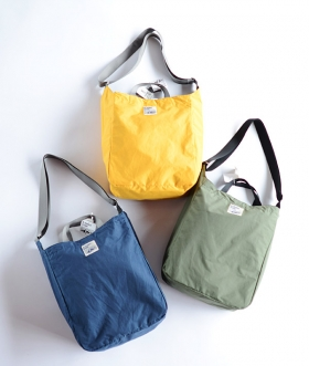 MT.RAINIER DESIGN(マウントレイニアデザイン) MRD ORIGINAL REVERSIBLE ACCESS PACK【MENS&WOMENS】