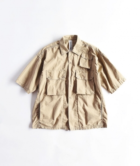 MT.RAINIER DESIGN(マウントレイニアデザイン) MRD GUIDE SHIRTS【MENS】