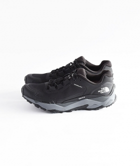 THE NORTH FACE(ザノースフェイス) VECTIV EXPLORIS FUTURELIGHT【MENS】