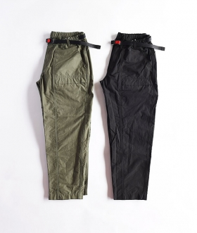 MT.RAINIER DESIGN×YETI DESIGN (マウントレイニアデザイン×イエティデザイン) MRD/YETI ORIGINAL MOUNTAIN PANTS【MENS】