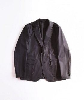 MT.RAINIER DESIGN(マウントレイニアデザイン) MRD 360°SPORTS JACKET【MENS】