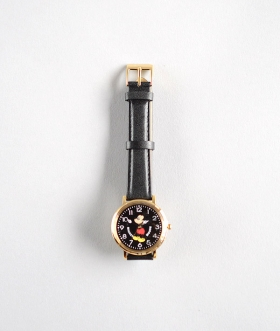 MICKEY MOUSE(ミッキーマウス) MICKEY WATCH【MENS&WOMENS】