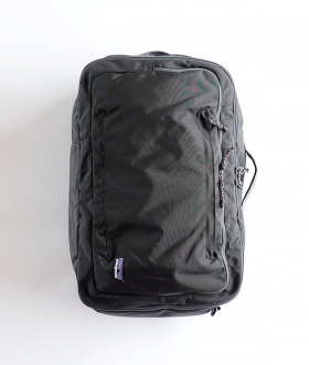 patagonia (パタゴニア) Headway MLC 45L 3wayバッグ【MENS&WOMENS】