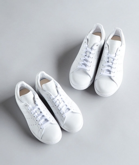 adidas Originals(アディダスオリジナルス) STAN SMITH CQ2198【MENS&WOMENS】