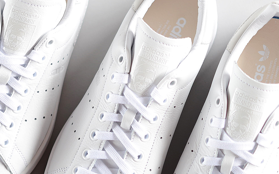 adidas Originals STAN SMITH CQ2198