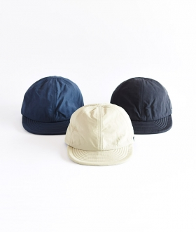 THE NORTH FACE(ザノースフェイス) ヒルロックキャップ【MENS&WOMENS】