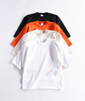 CAMBER(キャンバー) MAX WEIGHT HS Tee CUSTOM【MENS&WOMENS】