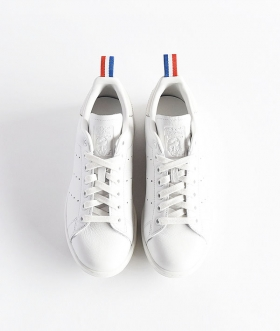 adidas Originals(アディダスオリジナルス) BD7433 STAN SMITH【WOMENS】