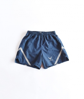 DEAD STOCK(デッドストック) AIRFORCE PHYSICAL TRAINING SHORTS【MENS】