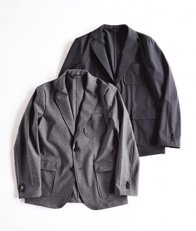 MT.RAINIER DESIGN(マウントレイニアデザイン) MRD 360°SPORTS JACKET MID-WEIGHT【MENS】