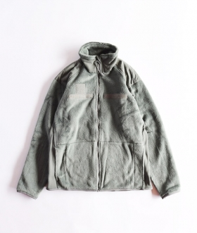 DEAD STOCK (デッドストック) GEN 3 COLD WEATHER FLEECE JACKET【MENS】