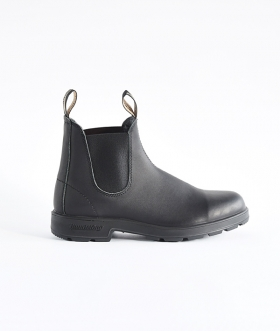 Blundstone(ブランドストーン) BS510 SIDE GORE BOOTS Voltan Black【MENS&WOMENS】