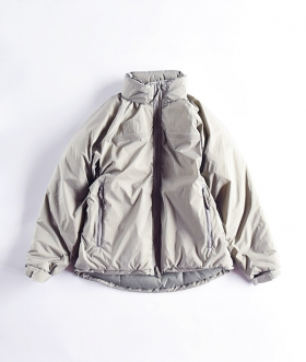 DEAD STOCK (デッドストック) NOS EXTREME COLD WEATHER PARKA GEN III【MENS】