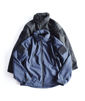 ROTHCO (ロスコ) SPEC OPS TACTICAL SOFT SHELL JACKET【MENS】