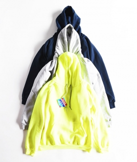 CAMBER(キャンバー) CHILL BUSTER PULLOVER HOODED【MENS】